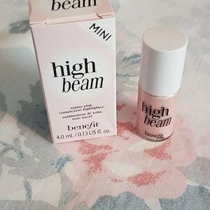Benefit Cosmetics High Beam Minis